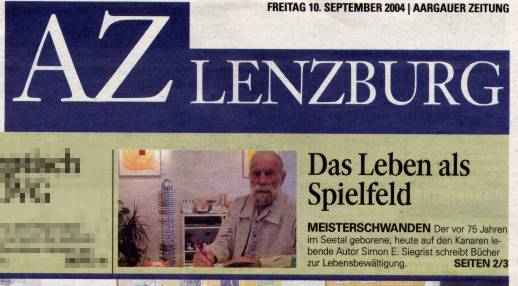 azlenzburg100904-titel