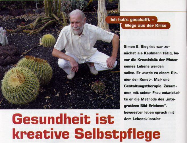 bewussterleben 0105 (01)