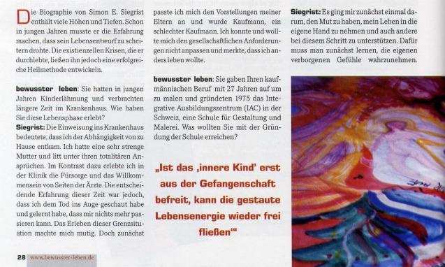 bewussterleben 0105 (02)