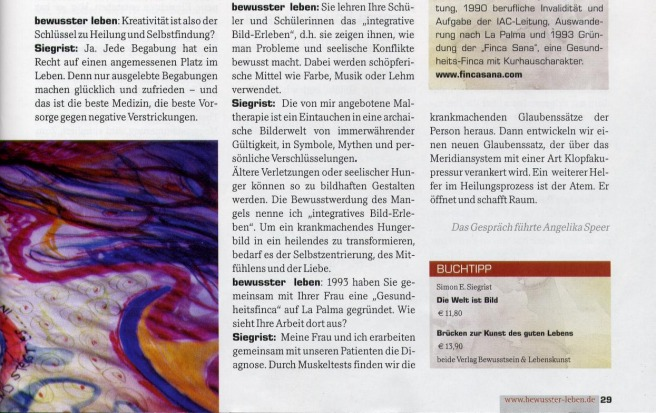 bewussterleben 0105 (04)